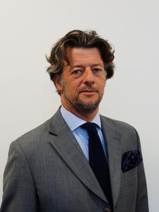 Edouard Ferri