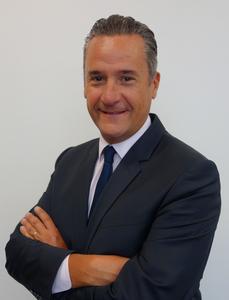 Arnaud d'Hauthuille