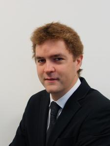 Paul Régnier
