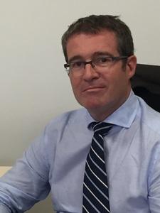 Stéphane Camy