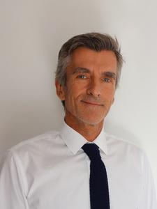 Jean-Marc Etienne