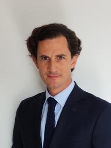 Sébastien Ferri